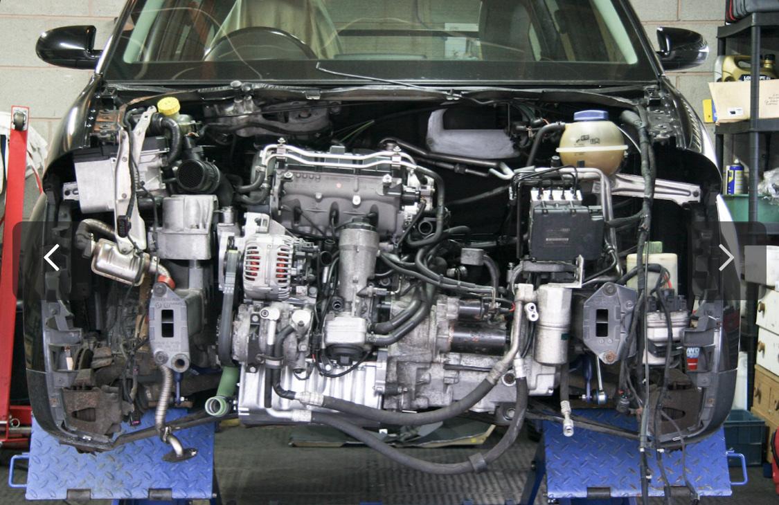 64BBD1A6-C8BA-4F2F-99C8-2CCB1EB8D590.jpeg