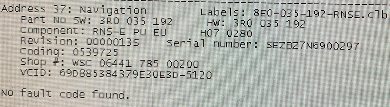 6B5C4BC4-D0FB-48E3-914B-61541AAC37DA.jpeg