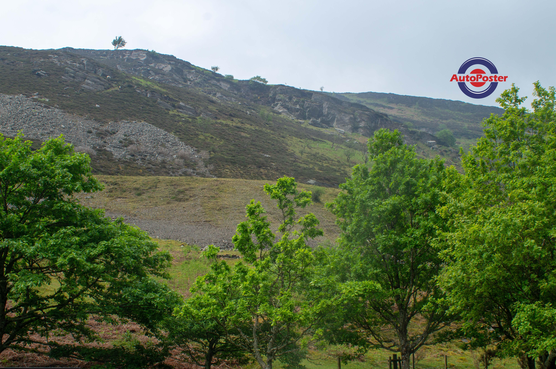 A2 Wales-03567.jpg