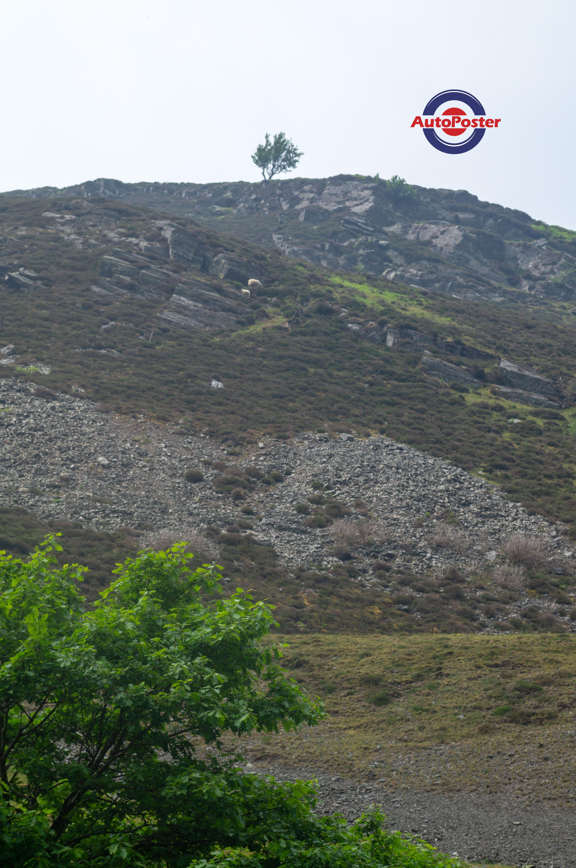 A2 Wales-03570.jpg