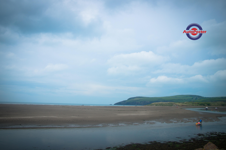 A2 Wales-03685.jpg
