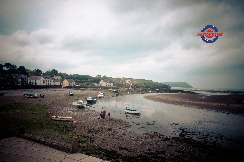 A2 Wales-03690.jpg