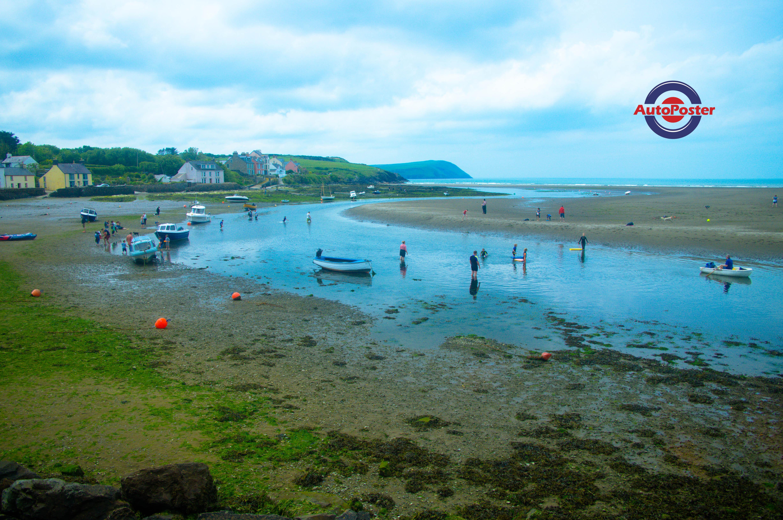 A2 Wales-03696.jpg