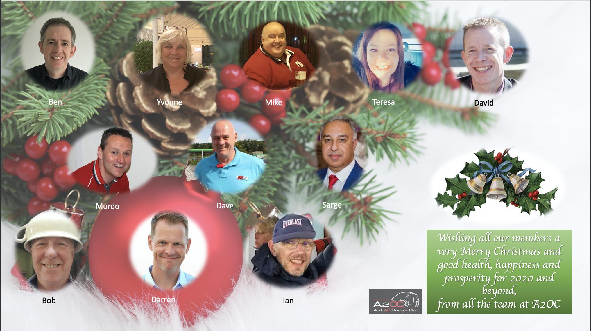 A2OC Christmas Card 2019.jpg