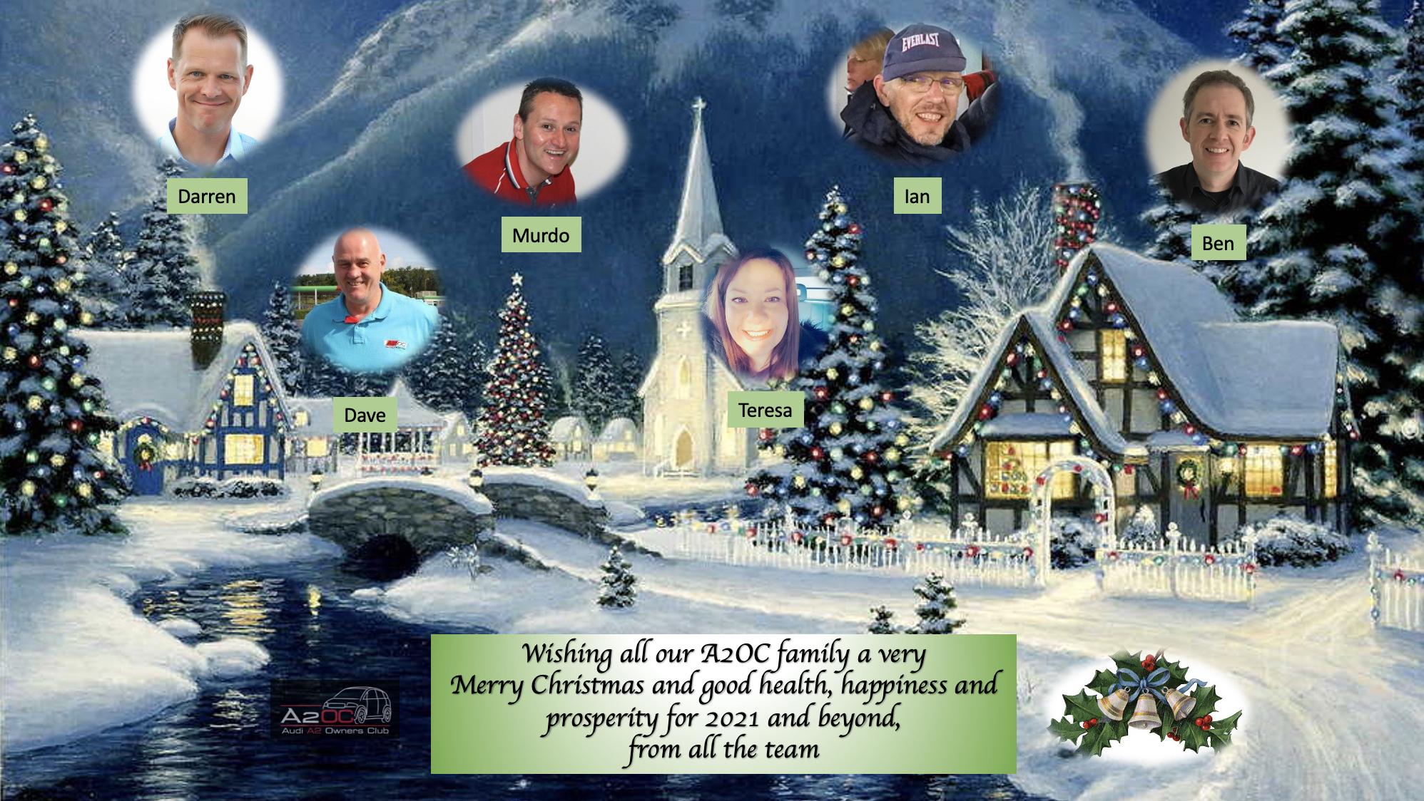 A2OC Christmas Card 2020.jpg