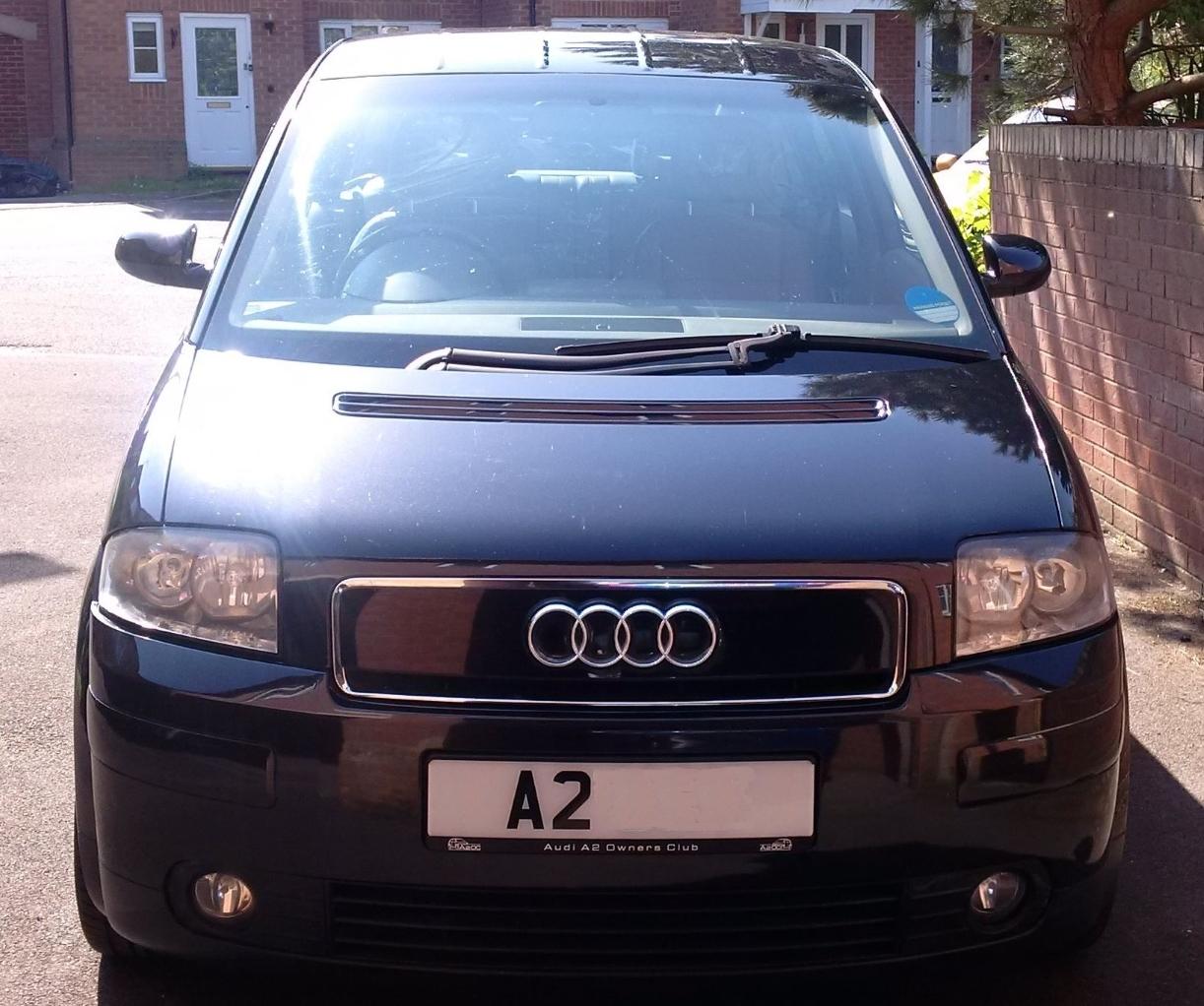 Audi A2 6.jpg