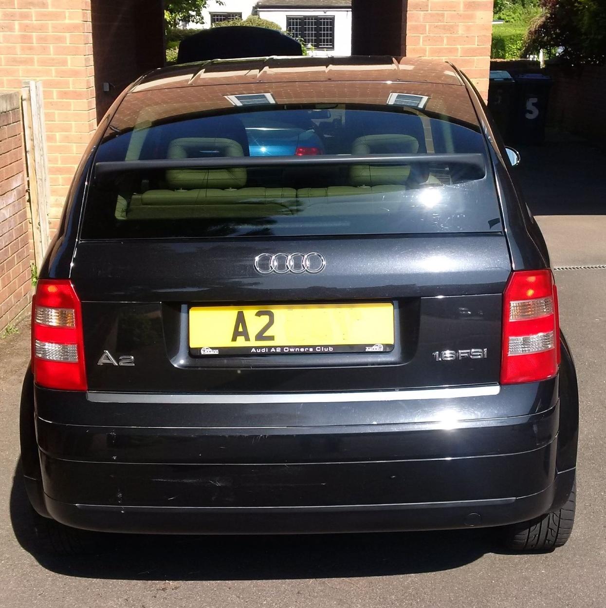 Audi A2 7.jpg