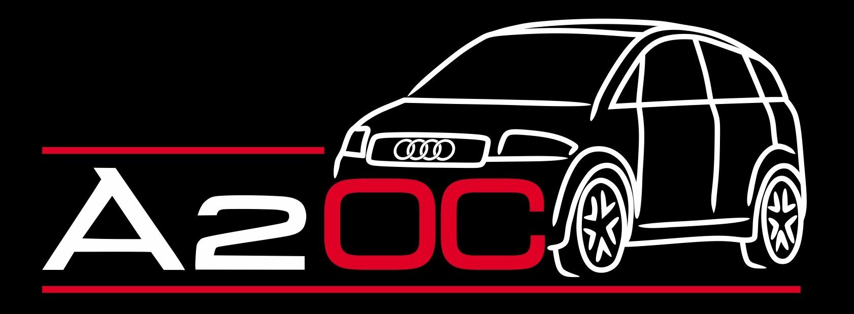 Audi_A2_logo_2.jpg