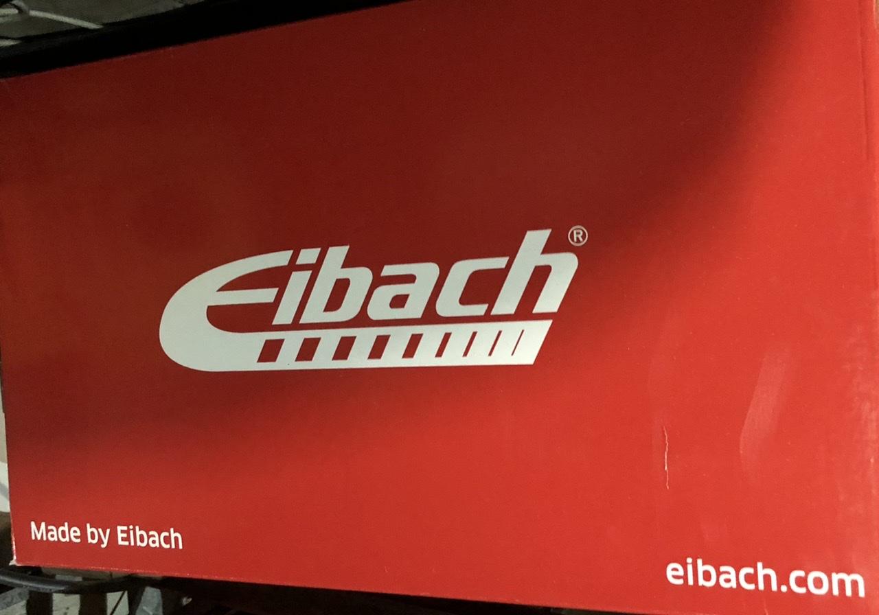 BC1DC07E-6EC8-45AD-B383-0A61C568666A.jpeg
