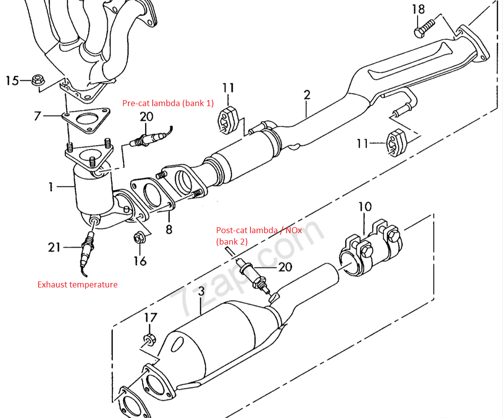 FSI exhaust.png
