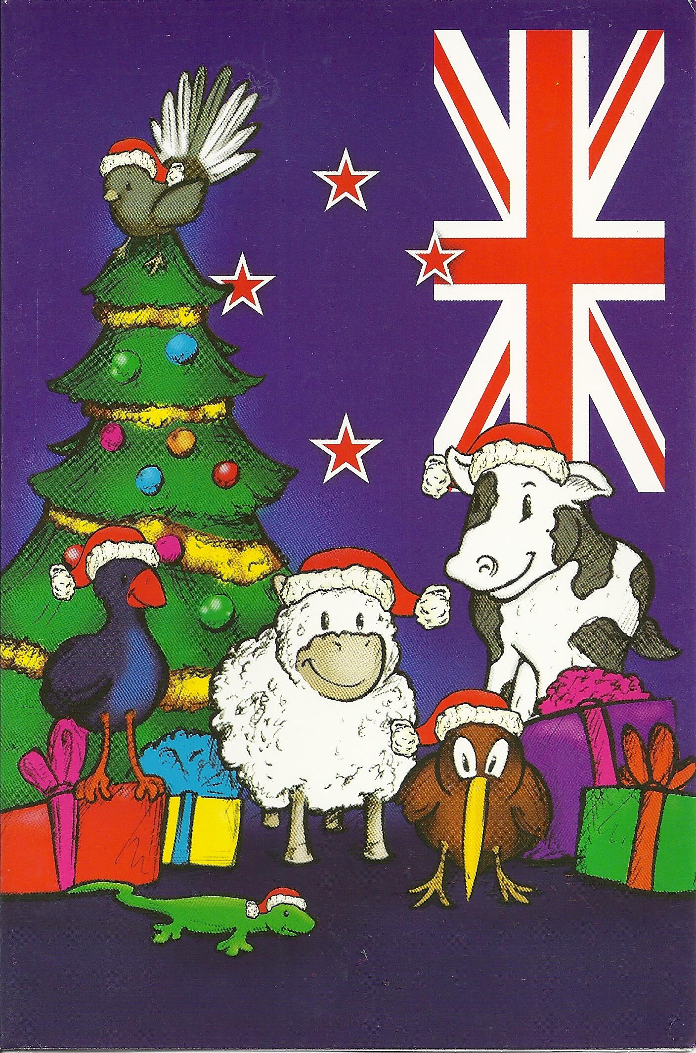 kiwi christmas.jpg